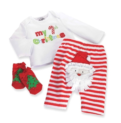 17 best images about baby christmas clothes on pinterest