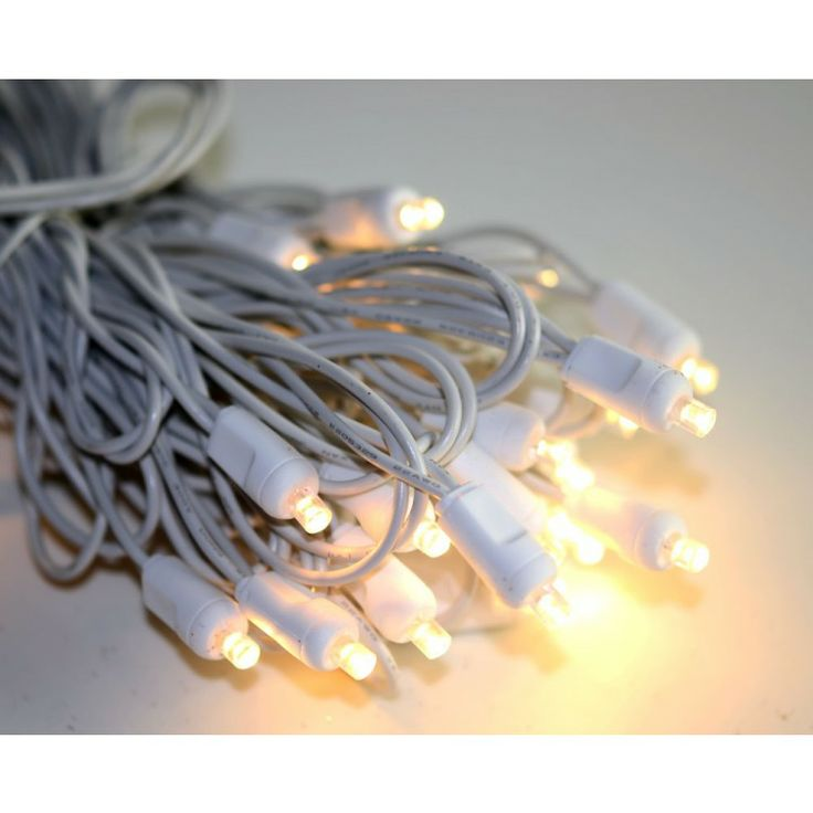 gki bethlehem lighting luminara. gki bethlehem lighting - 50 warm white l. wide-angle xmas lights + wire x luminara