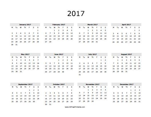 50 best Calendar template images on Pinterest Calendar templates - yearly calendar template