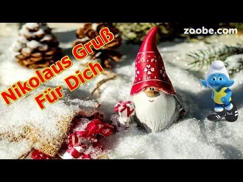 Youtube Video Weihnachten Lustig