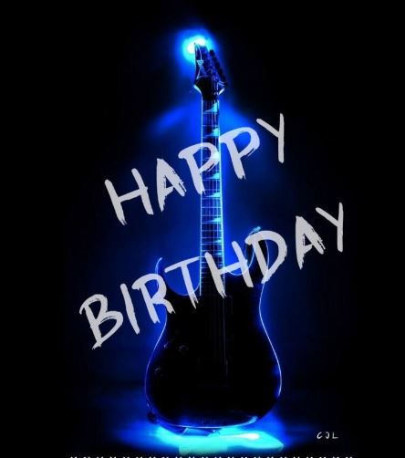 269 Best Happy Birthday, FACEBOOK! Images On Pinterest