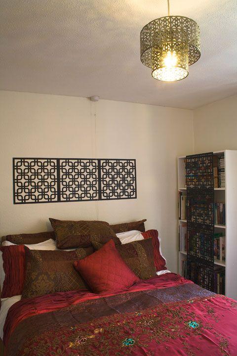 best 10 indian inspired bedroom ideas on pinterest indian bedroom indian bedroom decor and indian style bedrooms