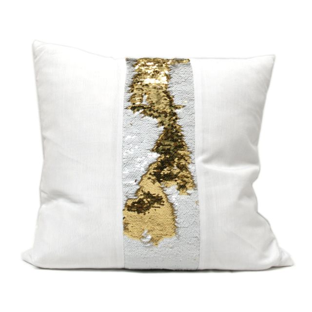 40 Best Decorative Pillows Images On Pinterest Decorative Throw Interesting Gold Decorative Bed Pillows