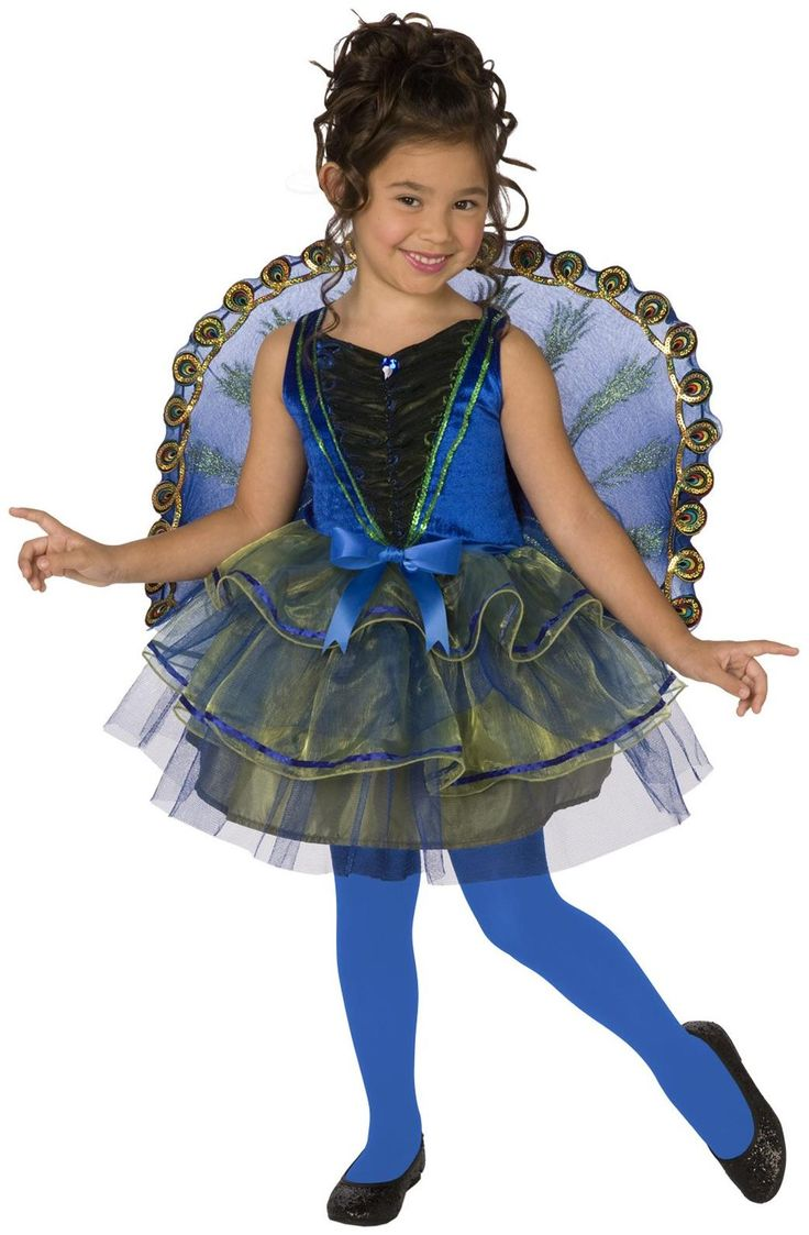 20 best images about Carnival / Mardi Gras Kids Costumes ...