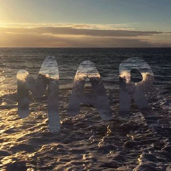 Mar | Sea  Por Bea P. Santana