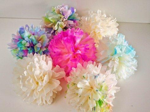 Die besten 25+ Februar hochzeit Ideen auf Pinterest - dekoration aus korallfarben ideen
