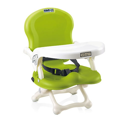 Rehausseur de chaise Cam Smarty