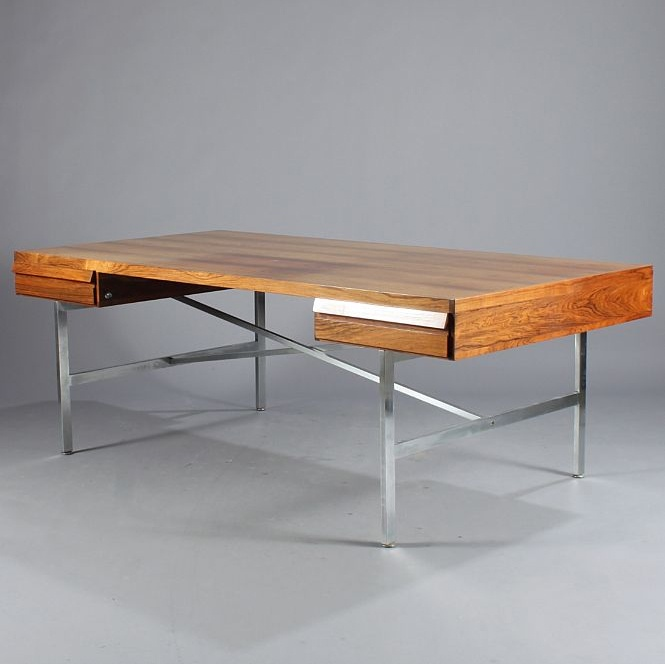 44 best images about illum wikkels furniture on for Swedish design desk