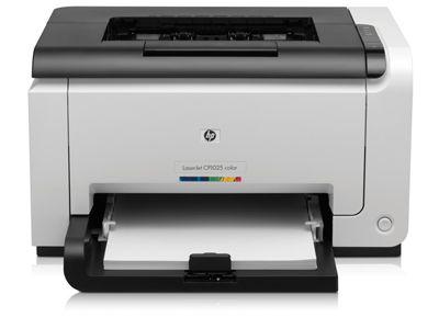 ο εκτυπωτής έχει Σύνδεση: USB, Ταχύτητα: 8/4 ppm, μέγιστη ταχύτητα μέχρι και 8/4 σελίδες εκτύπωσης/λεπτό, κύκλο εργασίας 1.000 σελίδες/μήνα