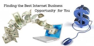 Quick way to make money online - USA, World - Hot Free List - Free Classified Ads