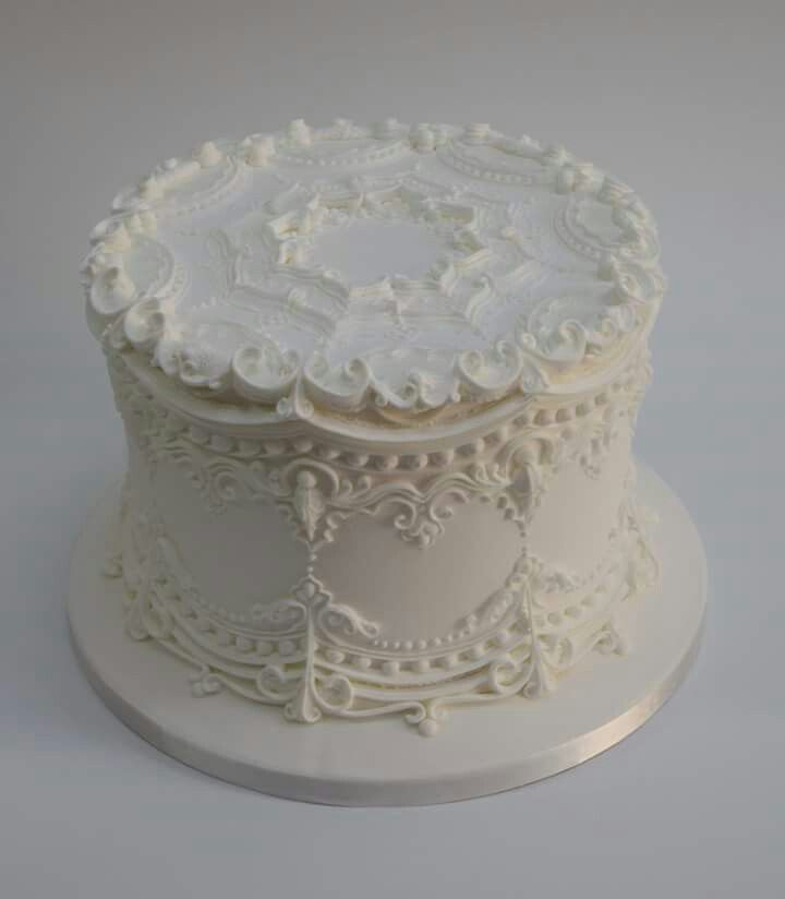 Royal Icing Cake Decorating Designs : Pin by Debra Lawson on Lambeth, Nirvana, royal icing ...
