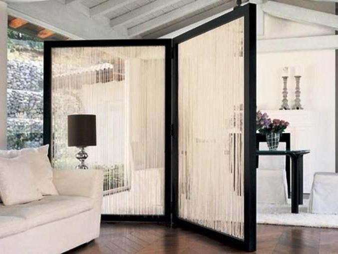 ツ 31 Sekat Pembatas Ruangan Minimalis Modern Untuk Ruang Tamu Ruang Keluarga Kantor Dengan Gambar Ide Dekorasi Rumah Pembatas Ruangan Interior