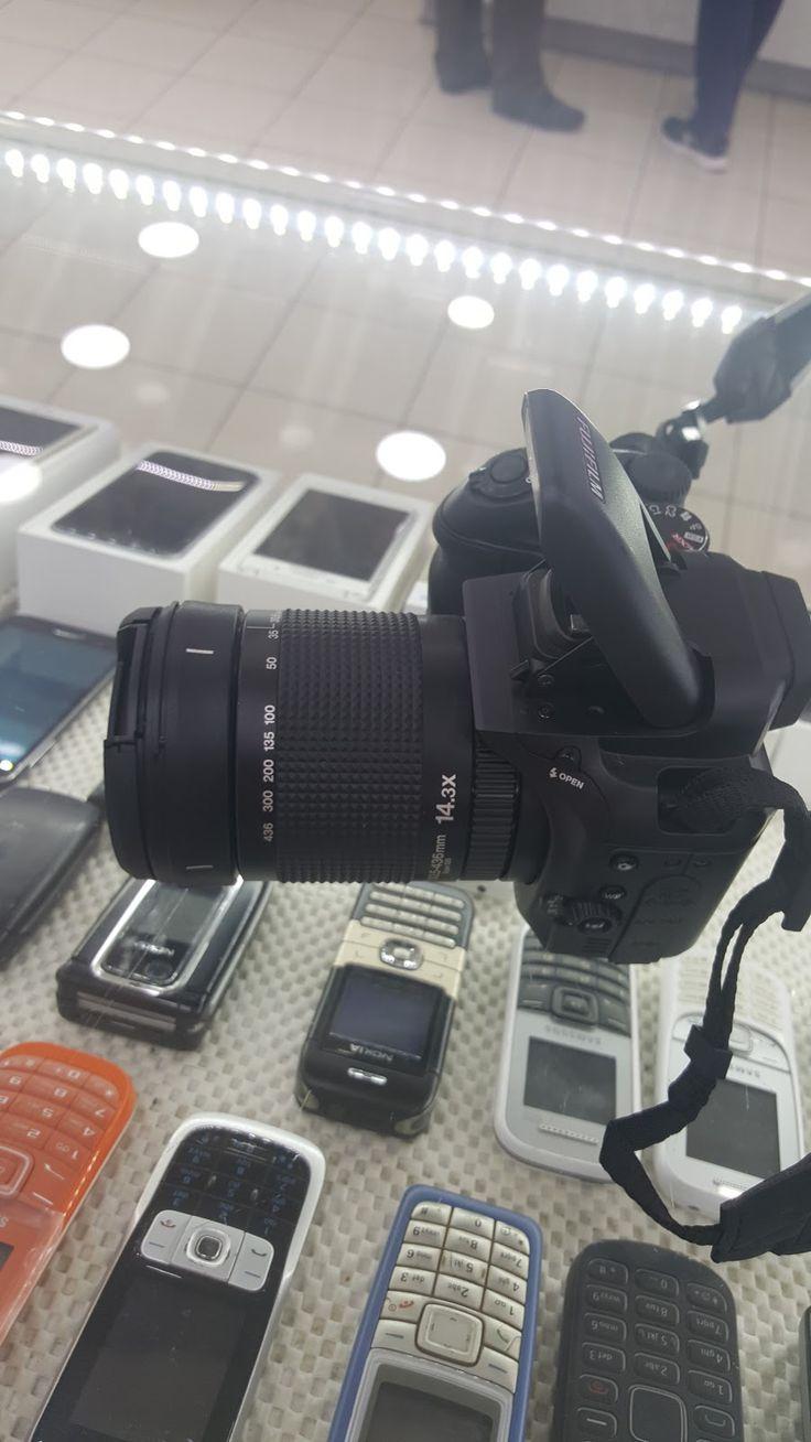 Arızalı cep telefonları alınır Ankara içi arızalı cep telefonu satmak isterseniz ben alırım ekranı kırık cep telefonu arızalı cep telefonu ...