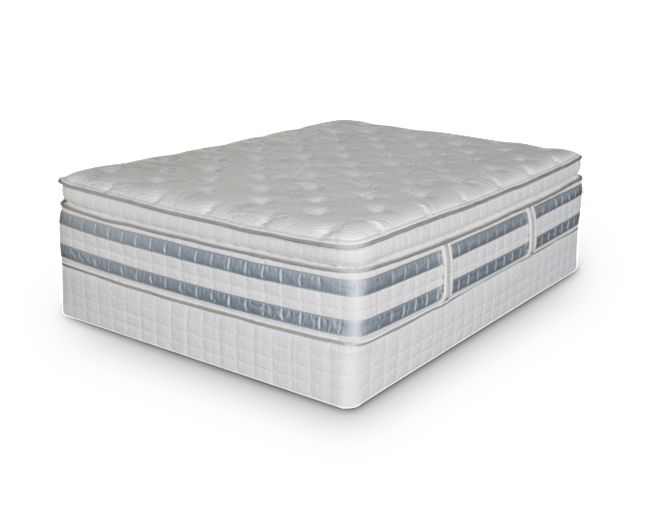 ceremony super pillow top denver mattress company dr choice - Denver Mattress Company