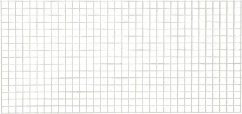 Growers Supply Company Humidity Grids for 19-Inch by 9-Inch by 3-3/4-Inch Perma-Nest Plant Trays, Pack of 4 by Growers Supply Company. $29.80. 19-1/8-Inch by 9-1/4-Inch by 3/8-Inch. Wick watering. Enhance humidity. Long lasting. Easy to clean. These Humidity and moisture grids (Model # H2211) are designed to fit inside our Perma-Nest 22-inch by 11-inch plant trays (GW2211, GT2211, GS2211) and provide many different uses including: wick watering, enhance humidity, botto...