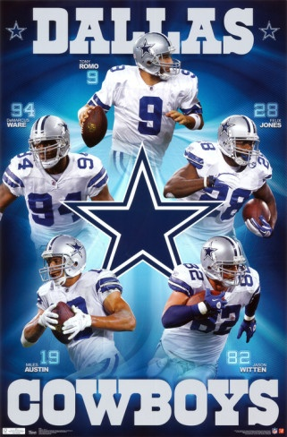 25 Best Ideas About Dallas Cowboys Posters On Pinterest