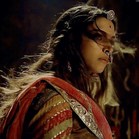 9 best Padmavati Full'Movie HD images on Pinterest ...