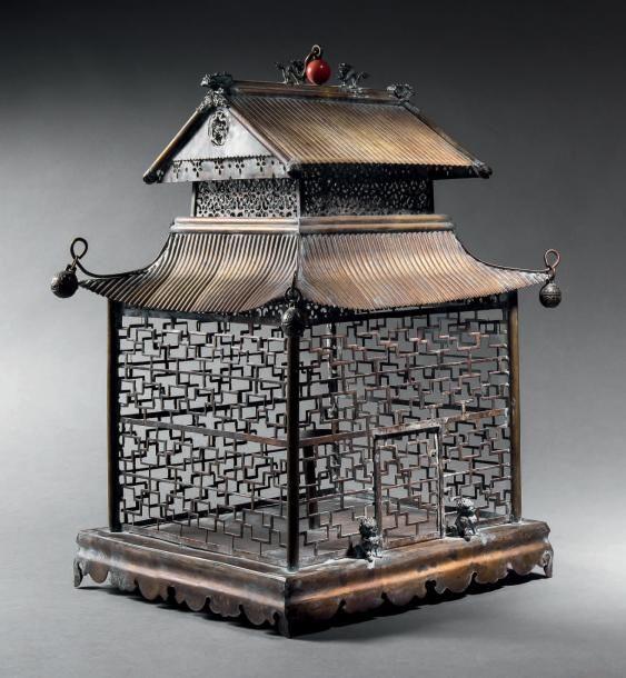 les 20 meilleures id es de la cat gorie toit de cuivre sur pinterest maisons ext rieures gris. Black Bedroom Furniture Sets. Home Design Ideas