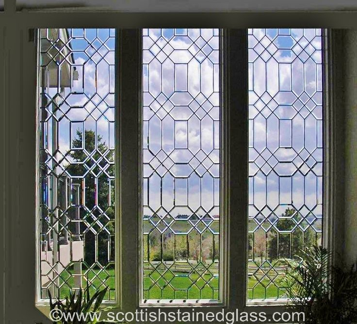 Foyer Window Quilt : Best images about entryway stained glass on pinterest