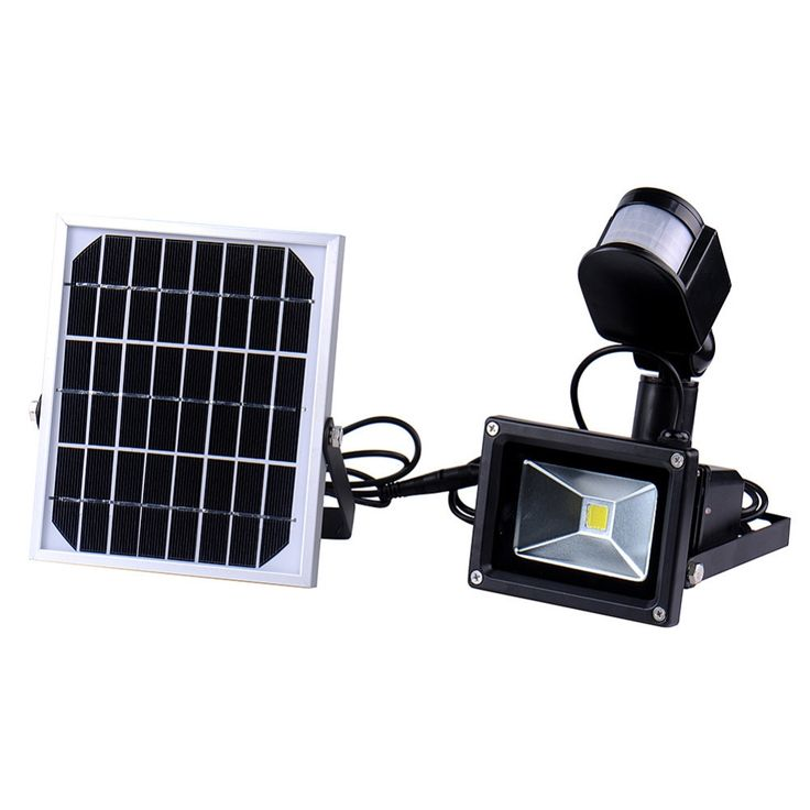 27.31$  Watch here - http://alig6e.shopchina.info/go.php?t=32802500437 - 10W 60leds IP65 waterproof Led Flood Light Pir solar Motion Sensor Induction Sense Led Floodlight Cold White Advertising Lamp  27.31$ #buyonline