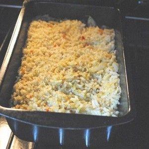 Вегетарианский плов с нутом рецепт – индийская кухня, вегетарианская еда: основные блюда. «Афиша-Еда»