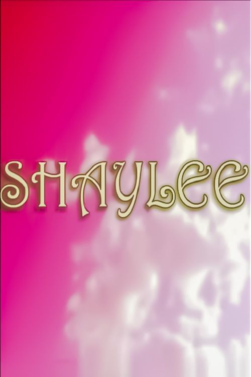 In Irish, the name Shaylee means - fairy princess of the field.The name Shaylee originated as an Irish name. The name Shaylee is most often used as a girl name or female name.  Irish Name Meaning - fairy princess of the field Origin - Ireland