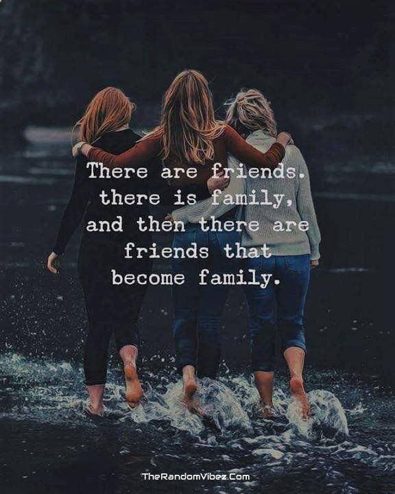 46 Friendship Quotes To Share With Your Best Friend Friends