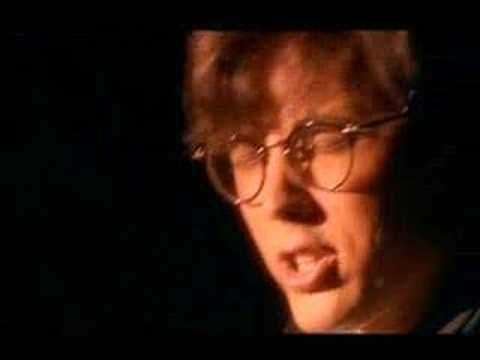 Day 44: Radney Foster - Nobody Wins #WhyDoIHomeStudio    #inspiration