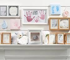 Image result for mothercare nursery shelf