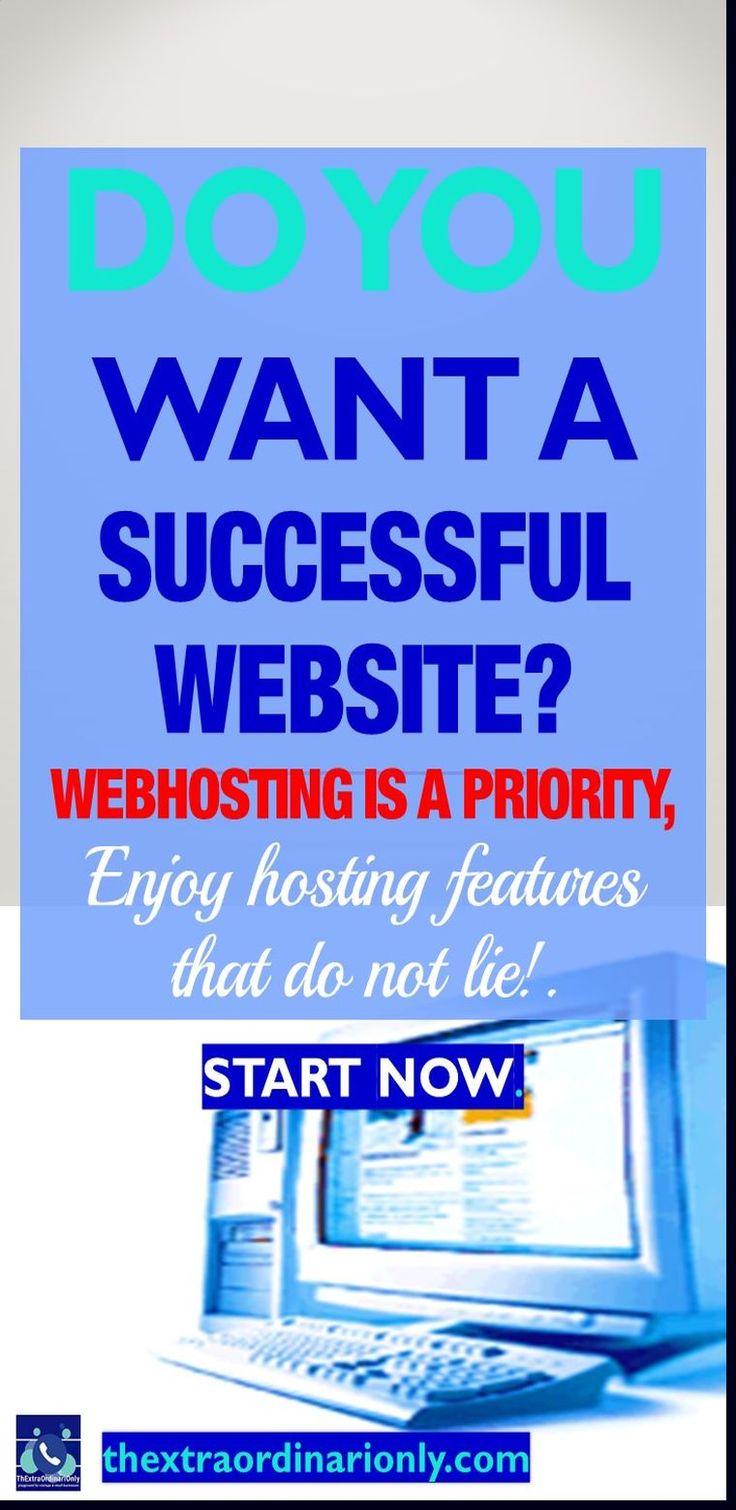 Pin on Website Tips, Hacks, Tweaks