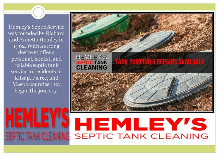 https://flic.kr/p/EYDJya | Septic Tank Inspections Service and Maintenance Service Gig Harbor | Follow Us : www.hemleyseptic.com   Follow Us : www.facebook.com/HemleysSeptic   Follow Us : followus.com/hemleyssepticservice