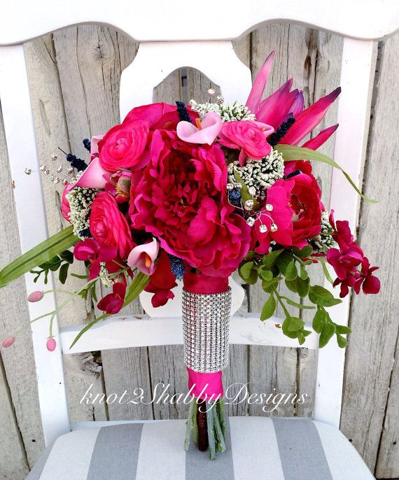 floral decorations for weddings 73 best knot2shabbydesigns co weddings images on 4109