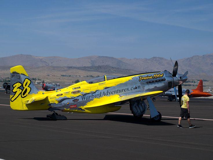 Delightful Reno Air Races, Racing, Auto Racing, Lace