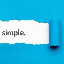 6 Simple Ways to Make Your #NursePractitioner #Job Easier  #CareerAdvice