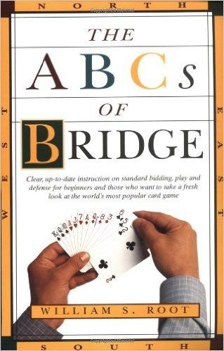 how to play bridge card game for beginners
