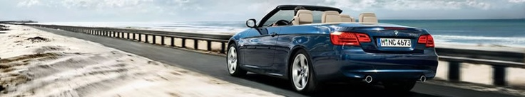 Central Coast BMW FEATURED CARS FOR Sale Gosford, Newcastle, Sydney