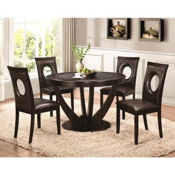 Mejores 37 imágenes de Wood and glass tables en Pinterest | Mesas de ...