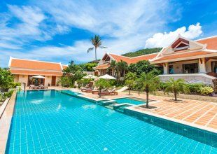 Koh Samui luxury villas, Koh Samui luxury villa holiday, Koh Samui exclusive villa, Koh Samui exclusive villa holidays, Koh Samui luxury holidays, Koh Samui Thailand luxury villa