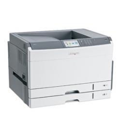 87 best printer laser images on pinterest printers computers