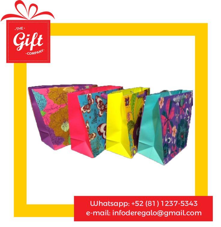 Bolsa de regalo para toda ocasión, Bolsa de regalo para cumpleaños, Bolsas de regalo en Monterrey, bolsa de regalo para mujer, bolsa de regalo brillosa, bolsa para regalo grande, bolsas de regalo glitter, bolsa de regalo para dama, bolsa de regalo grande de papel, bolsa de regalo con acabado en glitter, bolsas de regalo llamativas, bolsas de regalo de flores, bolsas de regalo trapezoide, bolsas de regalo floreadas, bolsas de regalo novedosas, bolsas de regalo envío para todo México, bolsas…