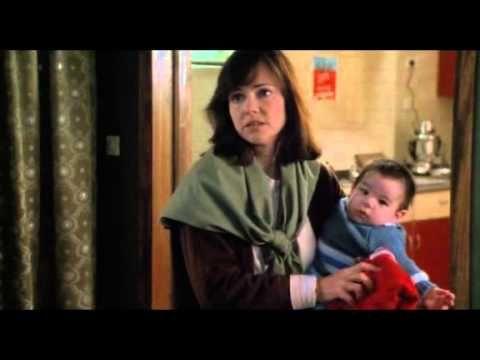 bez dcerky neodejdu cz 1991 - YouTube