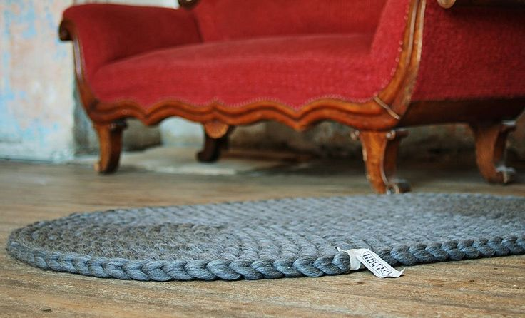 Mariemeers Teppiche
