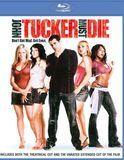 John Tucker Must Die [Blu-ray] [Eng/Fre/Spa] [2006]