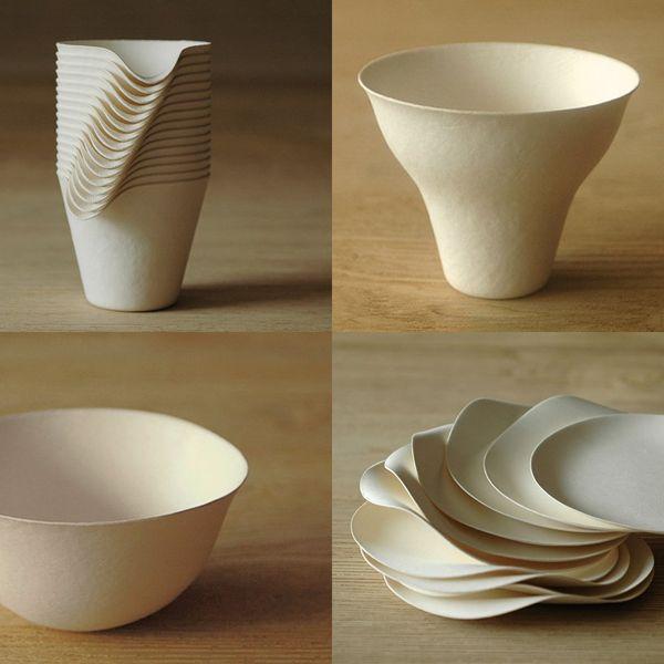 Best 25+ Modern disposable tableware ideas on Pinterest ...