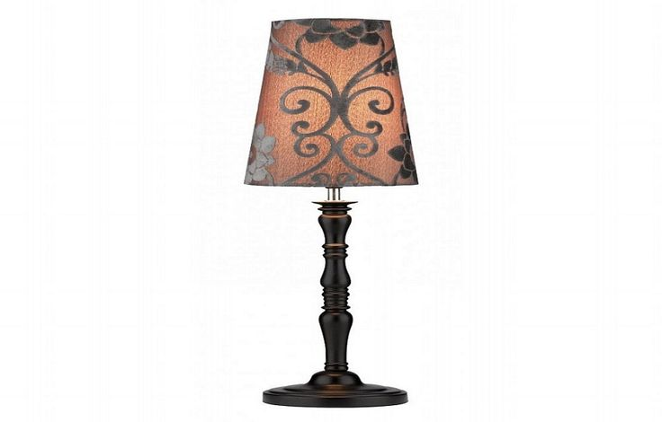 12 Best Functional And Aesthetic Table Lamps Images On Pinterest Glass Table Lamps Modern