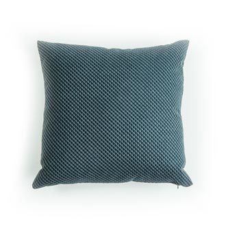 Danish Modern Pillows : 1000+ images about Danish Modern Textiles. on Pinterest Vintage fabrics, Wool and Clotheslines
