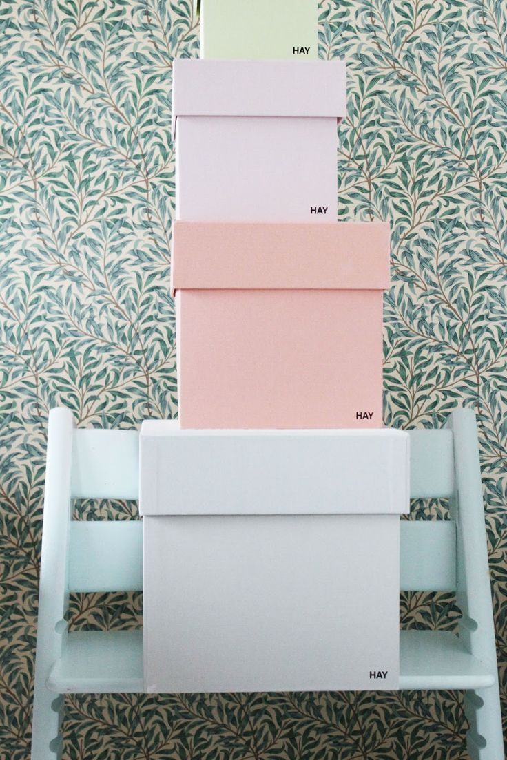 about Power Pastel on Pinterest  Pretty pastel, Pastel and Interieur