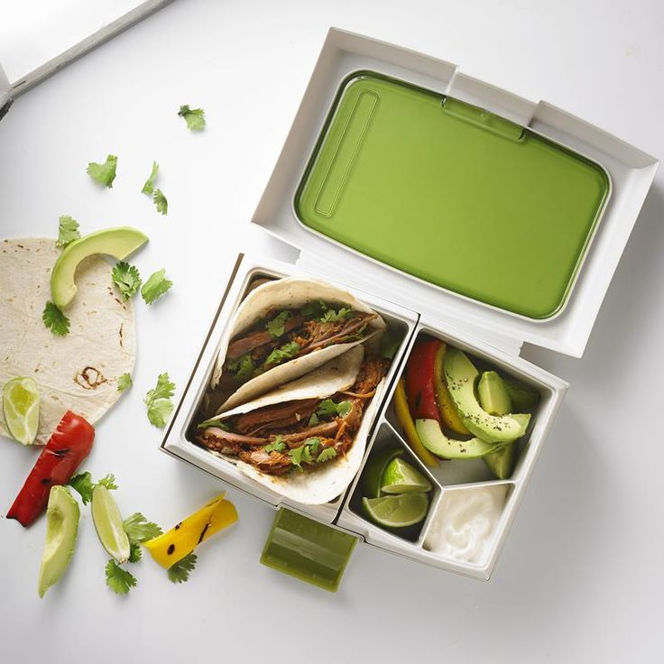 fuel bento lunch box container green white pinterest bento lunch boxes and lunch box. Black Bedroom Furniture Sets. Home Design Ideas