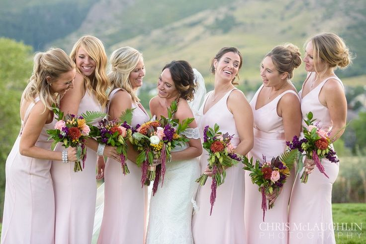 self-pictures-of-bridesmaids-thick-sexy
