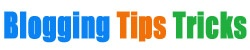 Best Blogging Tips and Tricks to bring blog among top 10 blogs in your sector.